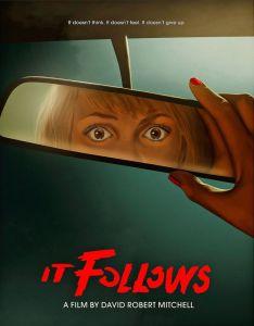 R_It Follows
